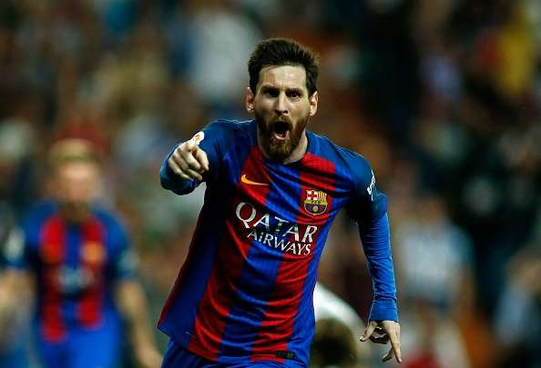 5 reasons why lionel