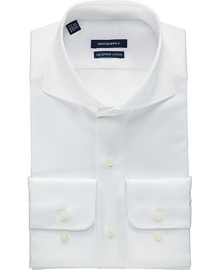 White_Shirt_Single_Cuff_H4490