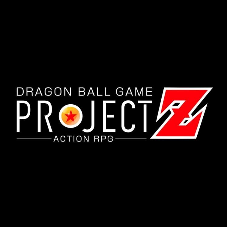 Sie haben gerade Project Z angekündigt, ein Dragon Ball Action-Rollenspiel, und Jiren könnte zu FighterZ kommen