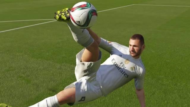 Haben Sie in FIFA 19 viele chilenische Tore erzielt?  Ich habe schlechte Neuigkeiten…