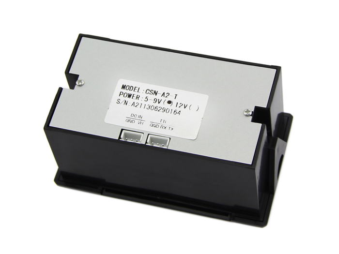 Circuit Sticker Starter Kit With English Sketchbook Peelandstick