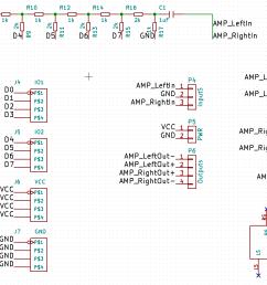 schematic [ 1694 x 859 Pixel ]