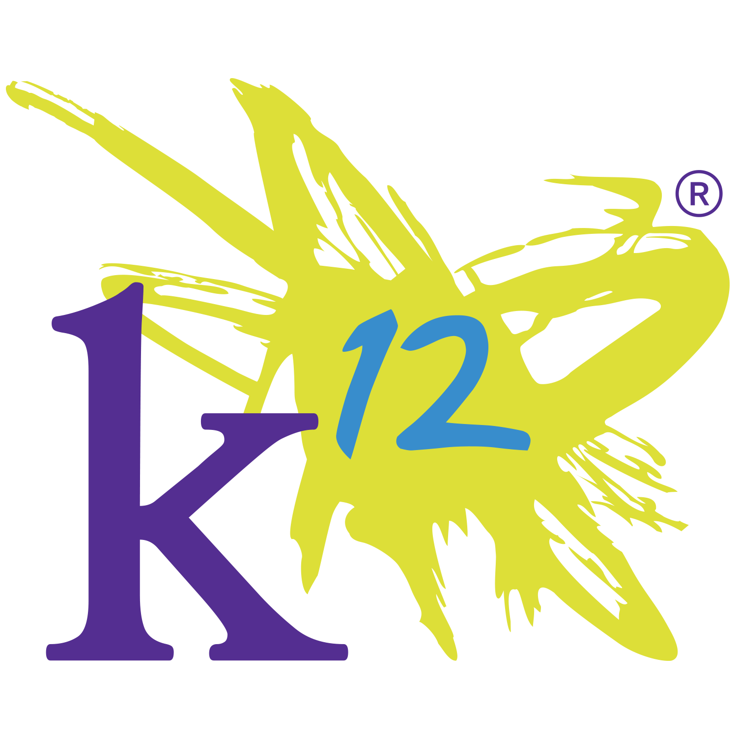K12 Significantly Undervalued With 97% Upside  K12 Inc (nyselrn)  Seeking Alpha