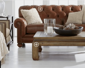 Ethan Allen What To Expect From This High End Furniture Company Ethan Allen Interiors Inc