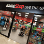 Gamestop Dirt Cheap And Paying A Stunning Dividend