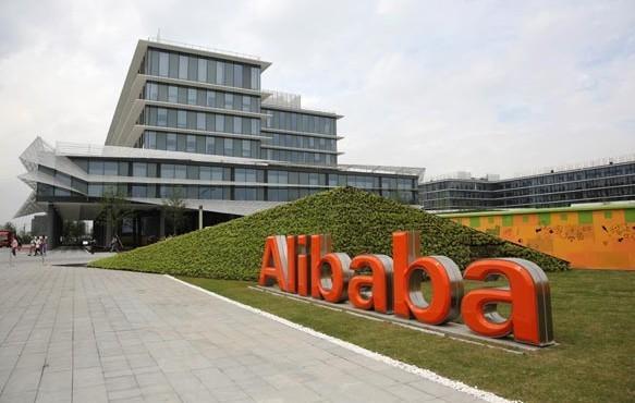 Alibaba Worth 100 After Earnings Alibaba Group Holding