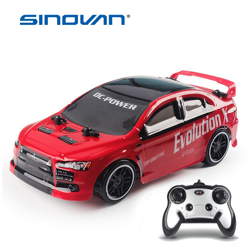Remote Control Racing Car 30km H 2 4g Rc Car 4wd Rc Drift Speed Radio Control Off Road Vehicle Toys For Children Gift Static S Gadgets