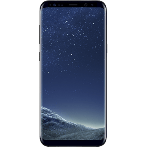Image result for Samsung Galaxy S8 Plus