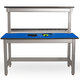 ESD Bench
