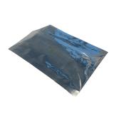 Anti-Static ESD Bags