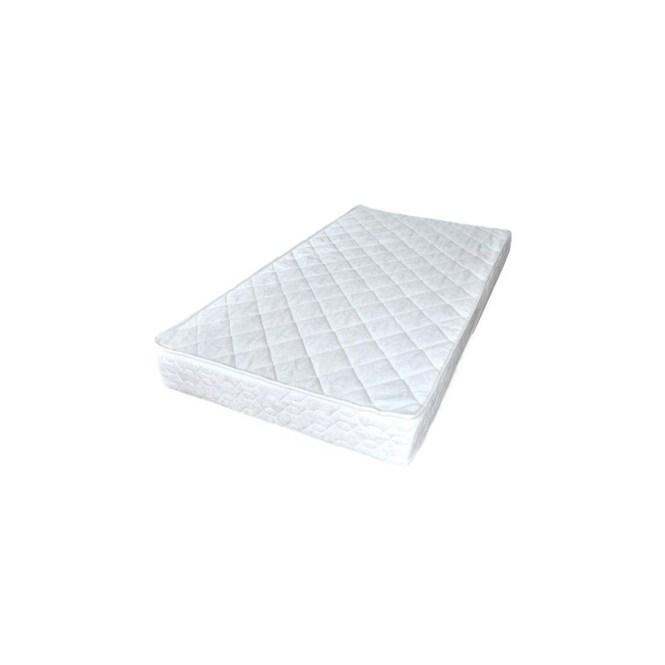 60x120 Cm Mattress Product