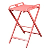 Jade Folding Changing Table Combelle Design Baby