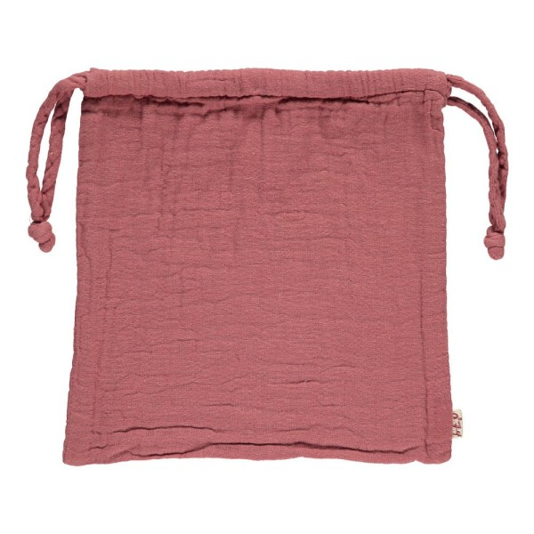 Nana Bag Baobab Rose S042 Numero 74 Design Baby