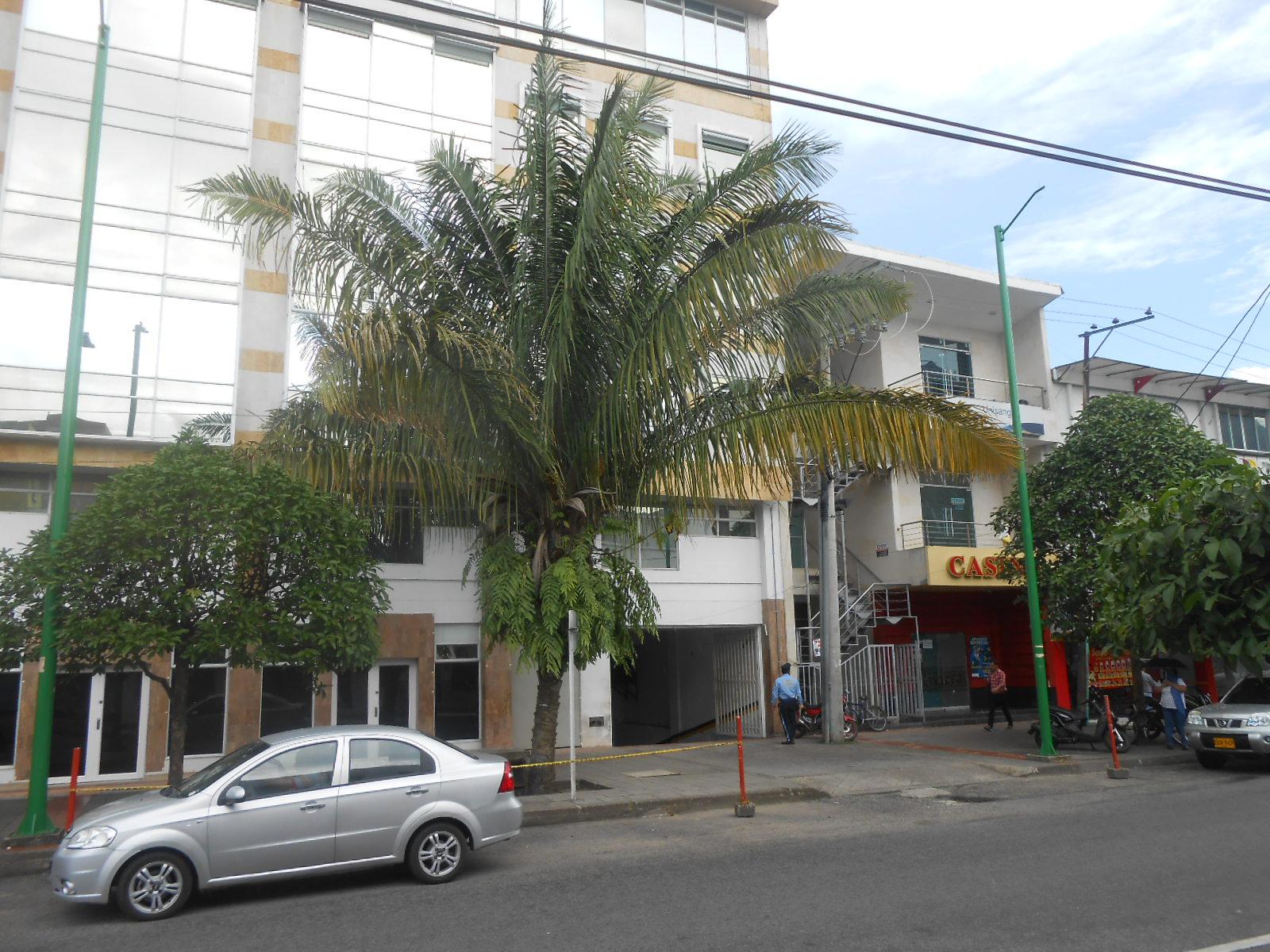 Arriendo de Apartamento en  Yopal  Goplaceit