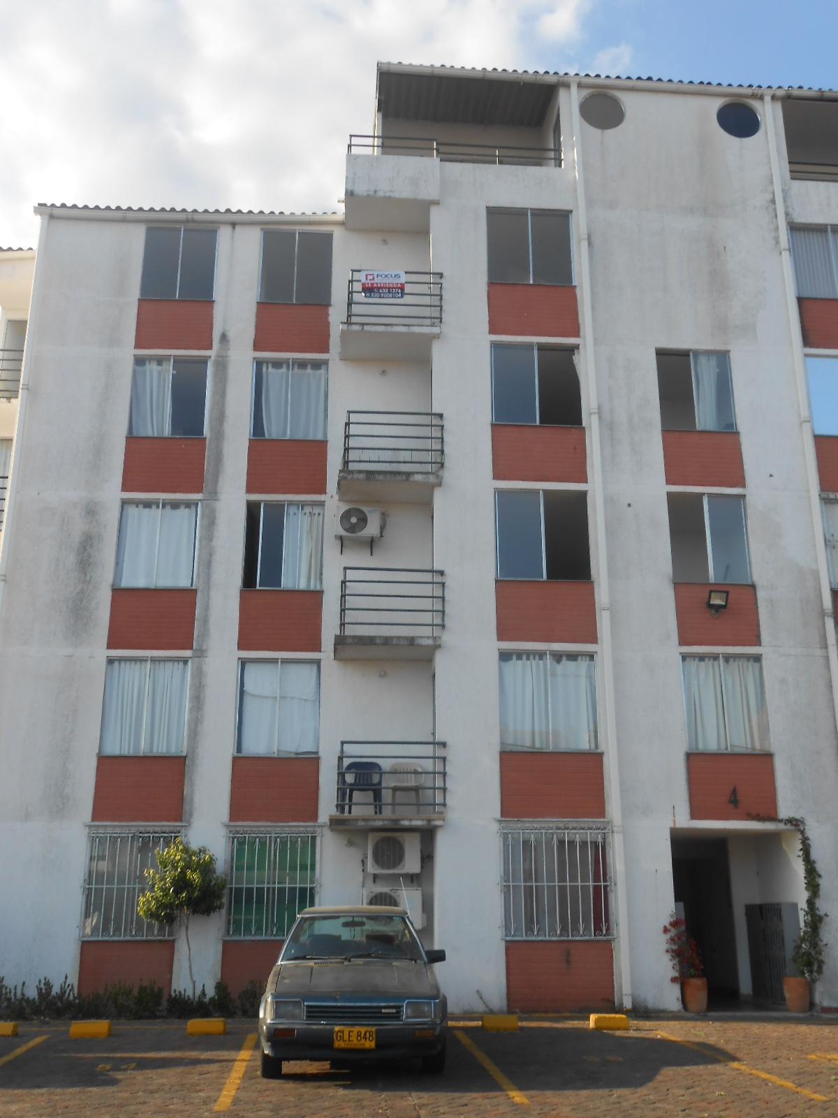 Apartamento en Venta en  Yopal  Goplaceit