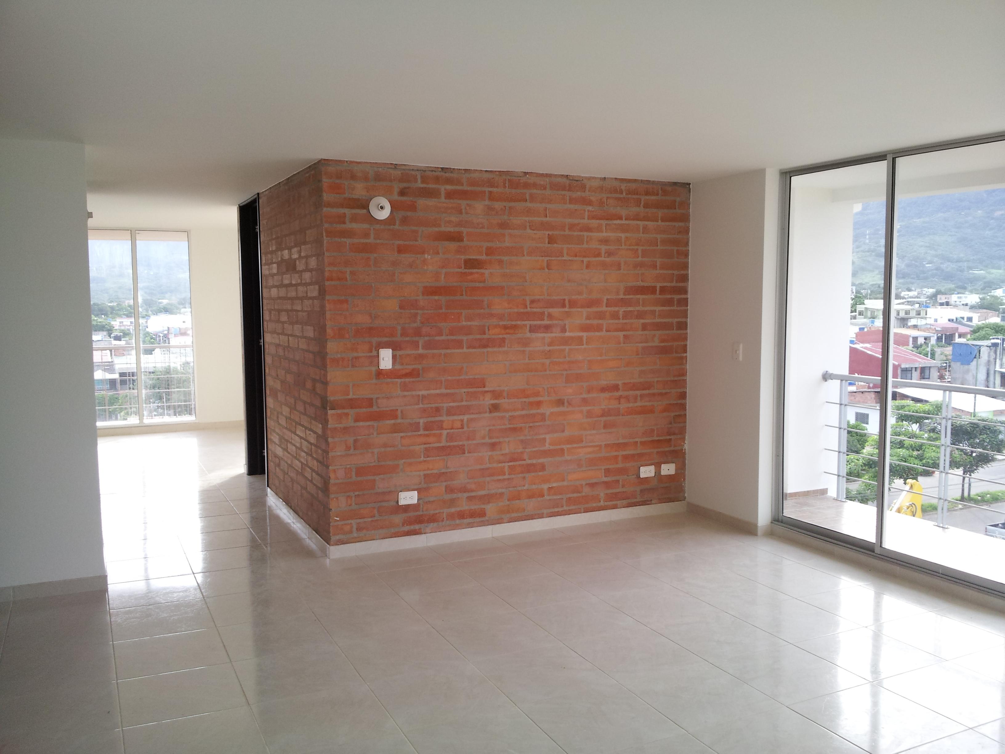 Venta de Apartamento en  Yopal  Goplaceit