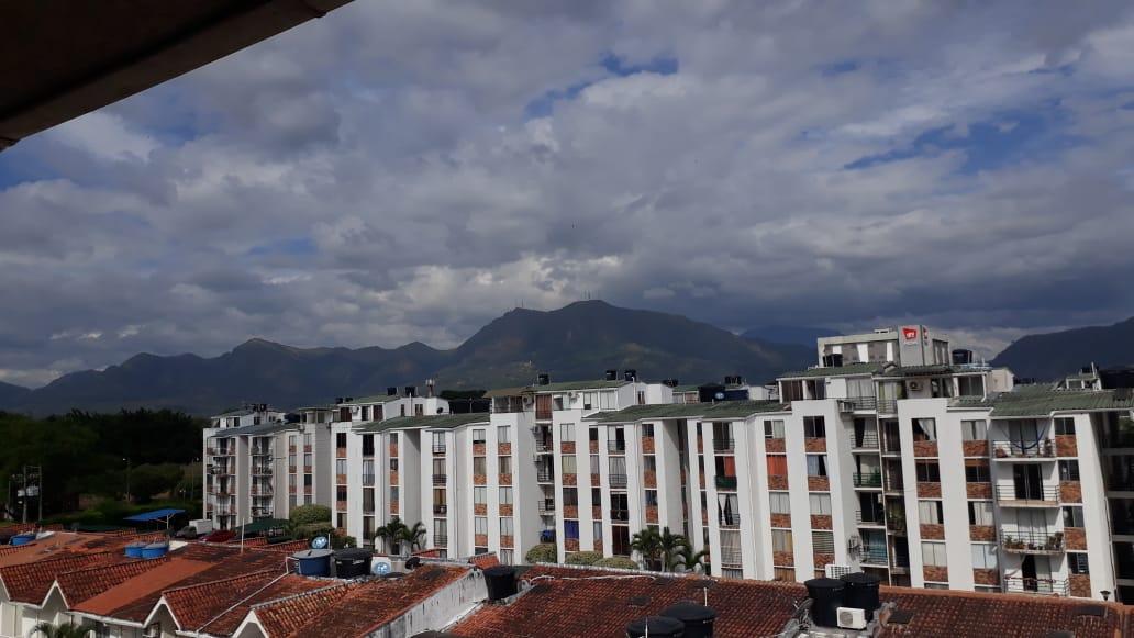 Apartamento en Arriendo en Yopal  Goplaceit