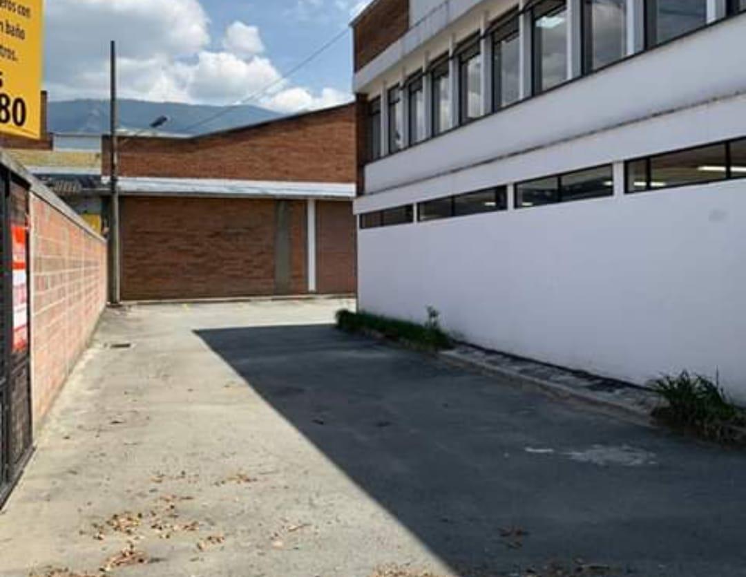 Arriendo de Apartamento en El Poblado Medellin  Goplaceit