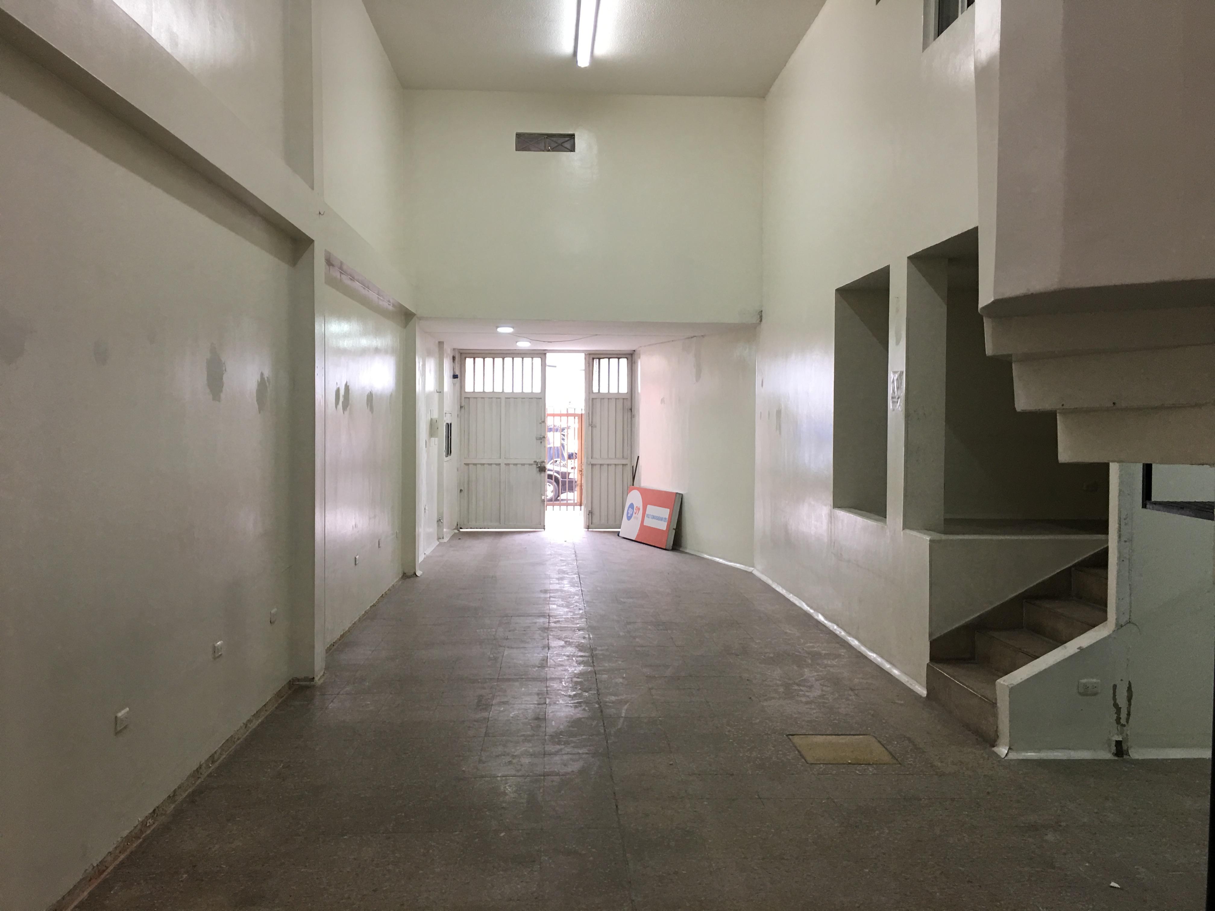 Arriendo de Casa en Kennedy Bogot  Goplaceit