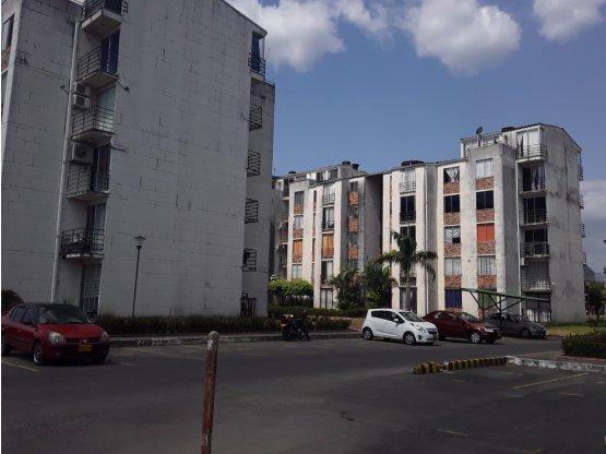 Apartamento manare yopal
