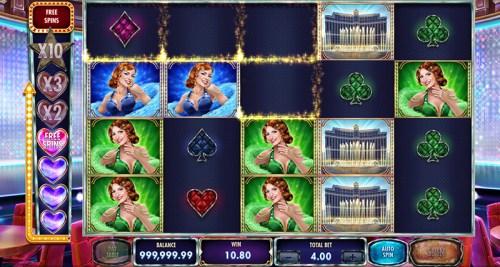 casino pour enfants Online