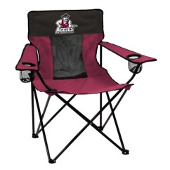 Chair Cover Rentals Las Cruces Nm Folding Velvet Nmsu Campus Bookstore Elite