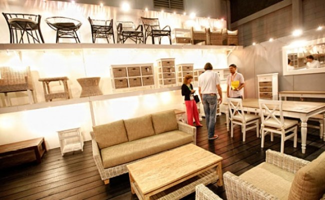Furniture Exports To Us Rise 13 6 Percent Bisnis Tempo Co