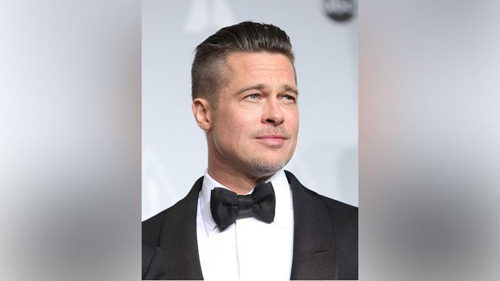 Mens Hairstyle Trend Prediction In 2019 Engtecolife