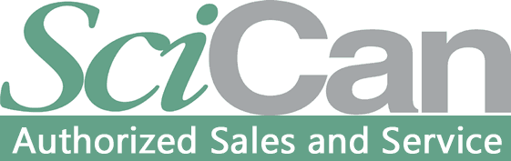 Statim.us - SciCan Authorized Sales and Service