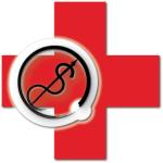 pe-lab-logo-synergy-reg-simple