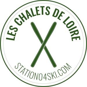 Chalets de Loire
