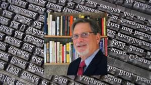 Jeff Orenstein