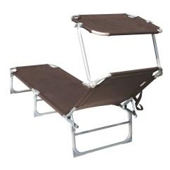 Sail Cloth Beach Chairs Cheap Outdoor Chaise Lounge Folding Textilene Sun Lounger Recliner Chair Shade Bed