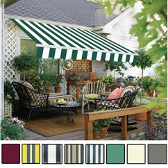 Sofa Covers On Clearance Recliner In Hyderabad India Manual Awning Canopy Garden Patio Shade Shelter Aluminium ...