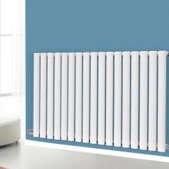 Clearance Sofa Bed Game Room Sectional Horizontal Designer Oval Column Panel Bathroom Radiators ...