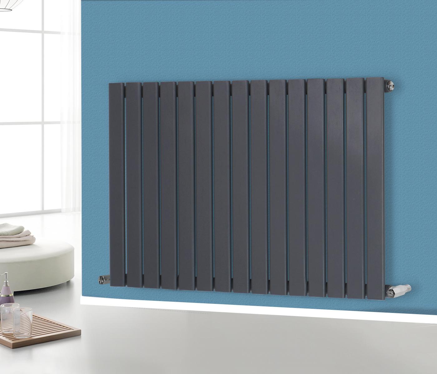 chair covers ebay uk short high horizontal flat panel single column designer modern radiators central heating |