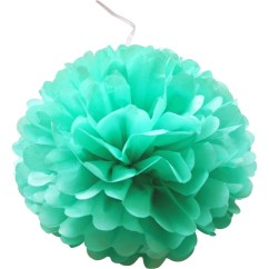 Ruched Spandex Chair Cover Gym Exercises Pdf Tissue Paper Pom Poms Pompoms Honeycomb Balls Round Lanterns Fans Wedding Party
