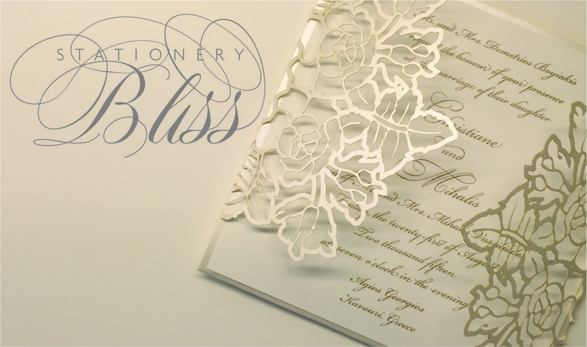 Laser-Cut-Rose-Wedding-Invitation