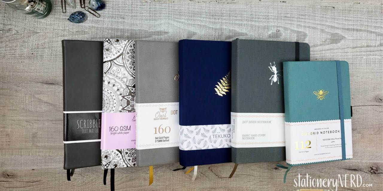 INDEX BOOK A6 SOFT COVER 148 PAGES