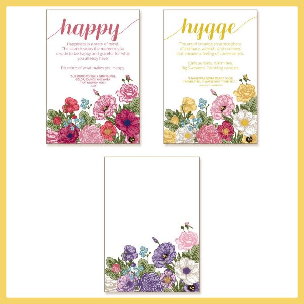 WOY product image_web_FLORAL