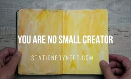 Embrace the Joy of Creativity