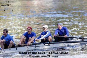 1103HeadotLake435-01