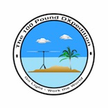 100 Pound DXpedition
