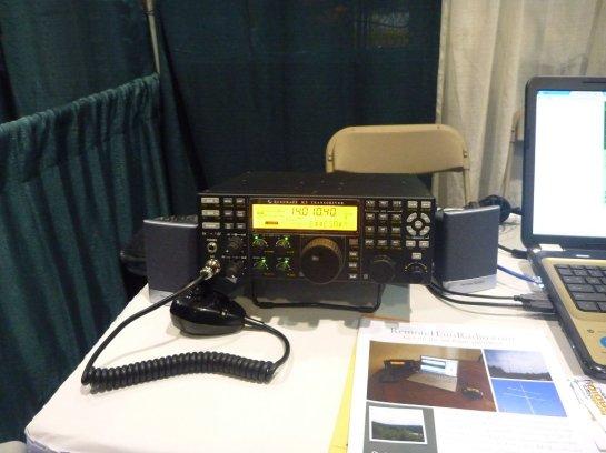 RemoteHamRadio.com