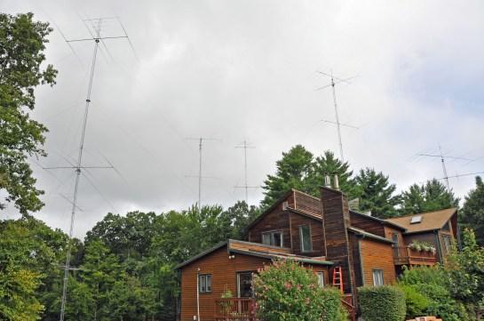 KC1XX Superstation