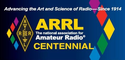 ARRL Centennial