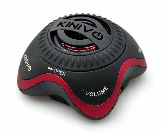 Kinivo Speaker