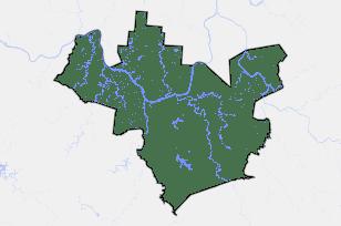 Race and Ethnicity in Tippecanoe County, Indiana (County