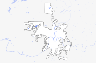 Race and Ethnicity in St. Cloud, Florida (City