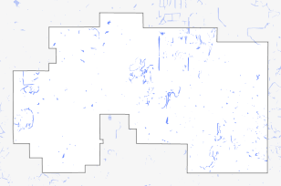 Educational Attainment in Sioux Center, Iowa (City